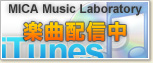 iTMS楽曲配信