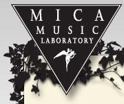 マイカミュージックラボラトリー